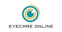 Eyecare Online Logo